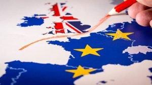 Brexit_export_import